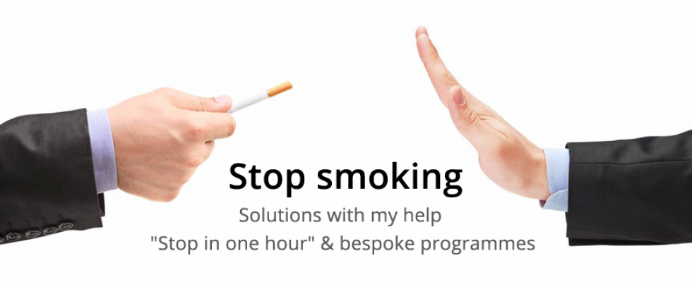 stopsmoking-940×360 new
